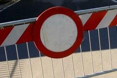 Federicus: tutto su parcheggi e modifiche alla viabilità
