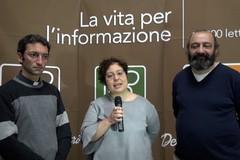Campionati CSI: la Puglia indossa i colori altamurani