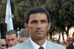 Regione Puglia, Pentassuglia nuovo assessore all'agricoltura