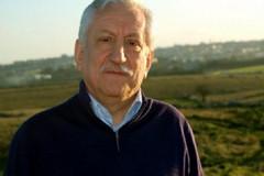 Intervista dopo-elezioni a Donato Piglionica