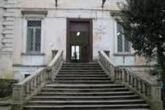 Indagini sulla stabilità degli edifici scolatici