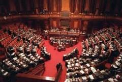 Sblocca Italia o Sfascia Italia? Il Grillaio contro il decreto di Renzi