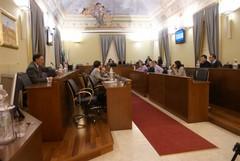 Tutti in aula, torna il Consiglio Comunale di Altamura
