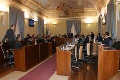 I Comitati cittadini si riuniscono al Consiglio comunale