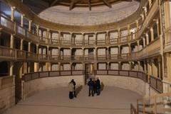 Sabato si potrà visitare il cantiere del Teatro Mercadante
