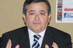 Lillino Colonna aderisce a Realtà Italia