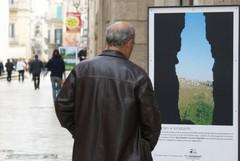"""I """"segreti"""" di Altamura in mostra nel Centro storico"""