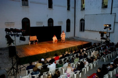 Proclamati i vincitori della XVI rassegna di Teatro Classico