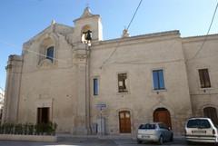 Locali S. Agostino, la questione torna in auge