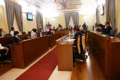 Consiglio comunale, tour de force sul bilancio