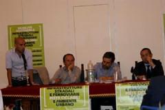 Le F.A.L. al centro del dibattito sulla mobilità sostenibile