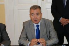 Nella I Commissione Permanente del Senato italiano si parla di Altamura
