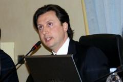 Approvata la mozione di sfiducia a Nicola Dambrosio