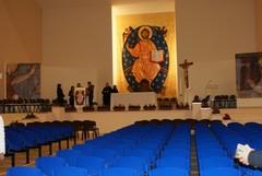 Convegno eclesiale sul primo annuncio di fede