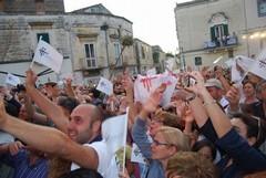 Non è stato un sogno, Matera è Capitale Europea della Cultura per il 2019