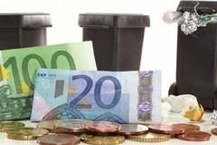 Sasso (Lega): il Comune aiuti l'economia locale