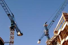 Crisi del settore edile, quando le imprese chiudono i battenti...
