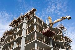 Superbonus al 110%, la grande novità nel settore edile