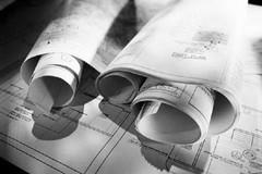 Adottato il Regolamento delle Opere edilizie minori