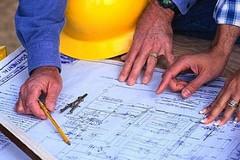 La Regione Puglia pubblica un bando per la concessione di tributi alle imprese edilizie