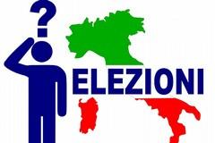 Politiche 2018: ecco i candidati pugliesi