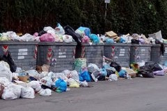 Appalto rifiuti: si va verso la firma