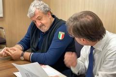 Emergenza sanitaria, la Puglia in difficoltà per i dispositivi medici