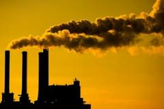 Depositato disegno di legge su emissioni inquinanti