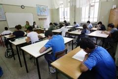 188 studenti meritevoli premiati dal sindaco Forte e dall'assessore Grieco