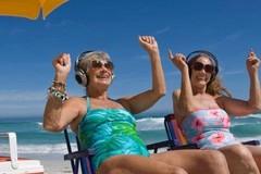 Soggiorno climatico per anziani: affidato il servizio