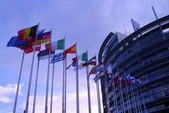 Mettiamoci  in gioco per celebrare l'Unione Europea