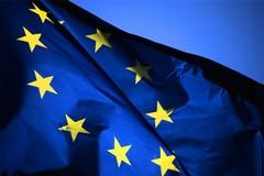 Elezioni europee, nominati i presidenti e sorteggiati gli scrutatori