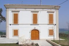Il Centro di Pronta Accoglienza porterà il nome di Antonio Cicorella