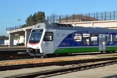 """""""Stanziati fondi per treni Bari-Matera anche di domenica"""""""