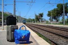 Mobilità tra le regioni, massiccio rientro in Puglia