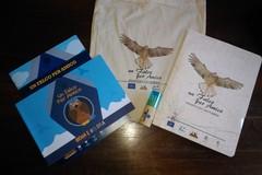 """Progetto LIFE """"Un falco per amico"""": il Grillaio torna a popolare le nostre zone"""