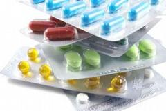 """""""Fibrosi cistica e malattie rare, farmaci saranno erogabili"""""""