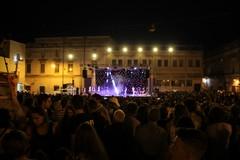 """Presentata al Comune la rassegna estiva """"AltaMoon"""""""
