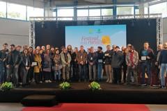 Bilancio positivo per Festival della ruralità, in vetrina le idee più brillanti