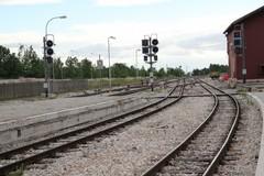 Linea FAL Bari-Altamura-Matera: sì alla compatibilità ambientale