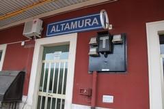 FAL, treni sostituiti con bus su tratta Matera sud - Altamura