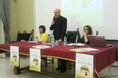 Francesco Fiore candidato sindaco in nome della cultura
