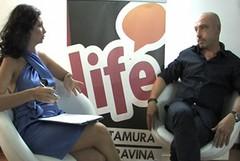 Video intervista a Franco Fiore