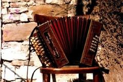Il jazz di Lino Patruno ad Altamura