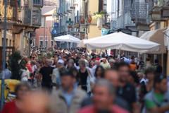 Sempre più altamurani nel mondo, cresce la popolazione ma aumenta il numero di chi va via