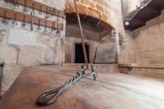 """Apre il """"Museo del Pane"""" di Vito Forte"""