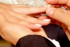 Unconventional wedding, un modo per raccontare il matrimonio