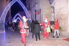 AltamuraLife scende in piazza per augurarvi un Buon Natale!