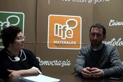 Mudima: la ricchezza snobbata da Matera 2019