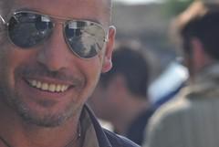 """Il Movimento """"Spiragli"""" candida Francesco Fiore a sindaco"""